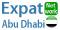 Expat Network Abu Dhabi Moving