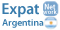 Expat Network Argentina Moving Working