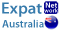 Expat Network Australia Moving Working