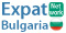 Expat Network Bulgaria Moving Working