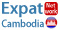 Expat Network Cambodia Moving Working