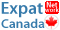 Expat Network Canada Moving Working