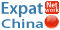 Expat Network China Moving Working