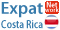 Expat Network Costa Rica Moving