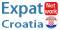 Expat Network Croatia Moving Working