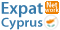 Expat Network Cyprus Moving Working