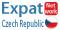 Expat Network Czech Republic Moving