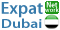 Expat Network Dubai Moving Working