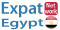 Expat Network Egypt Moving Working