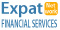 Expat Network Financial Services
