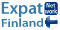 Expat Network Finland Moving Working