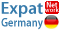 Expat Network Germany Moving Working