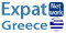 Expat Network Greece Moving Working