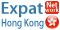 Expat Network Hong Kong Moving