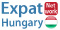 Expat Network Hungary Moving Working