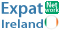 Expat Network Ireland Moving Working