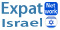 Expat Network Israel Moving Working