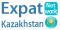 Expat Network Kazakhstan Moving Working