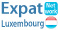 Expat Network Luxembourg Moving Working