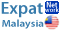 Expat Network Malaysia Moving Working