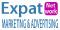 Expat Network Marketing Avertising Sales