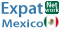 Expat Network Mexico Moving Working