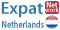 Expat Network Netherlands Moving Working