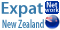 Expat Network New Zealand Moving