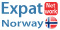 Expat Network Norway Moving Working