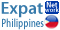 Expat Network Philippines Moving Working