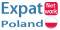 Expat Network Poland Moving Working