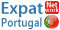 Expat Network Portugal Moving Working