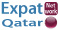 Expat Network Qatar Moving Working
