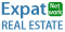 Expat Network Real Estate