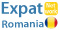 Expat Network Romania Moving Working