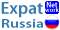 Expat Network Russia Moving Working