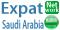 Expat Network Saudi Arabia Moving