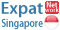 Expat Network Singapore Moving Working