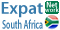 Expat Network South Africa Moving
