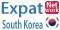 Expat Network South Korea Moving