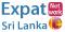 Expat Network Sri Lanka Moving