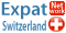 Expat Network Switzerland Moving Working