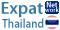 Expat Network Thailand Moving Working