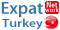 Expat Network Turkey Moving Working