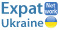 Expat Network Ukraine Moving Working