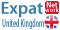 Expat Network United Kingdom Moving