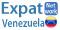 Expat Network Venezuela Moving Working