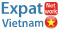 Expat Network Vietnam Moving Working</span>